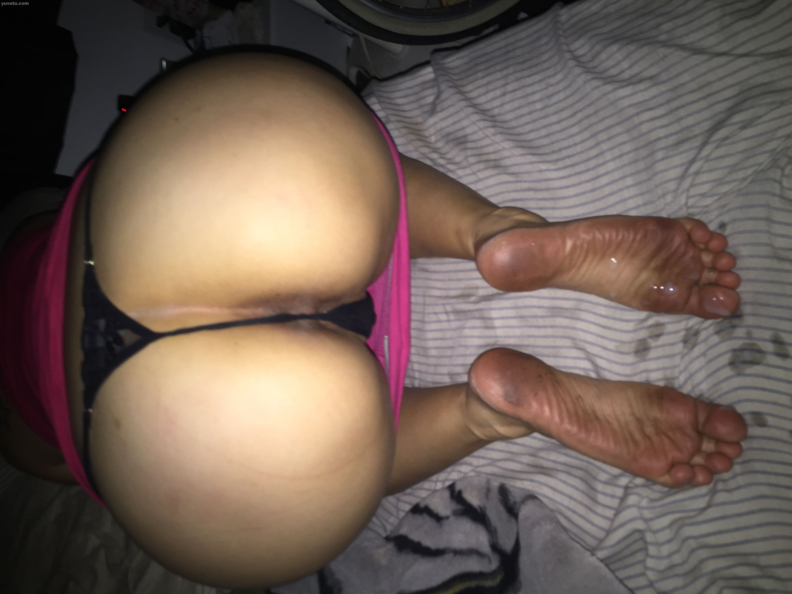best of Amateur sex butts Housewife latina