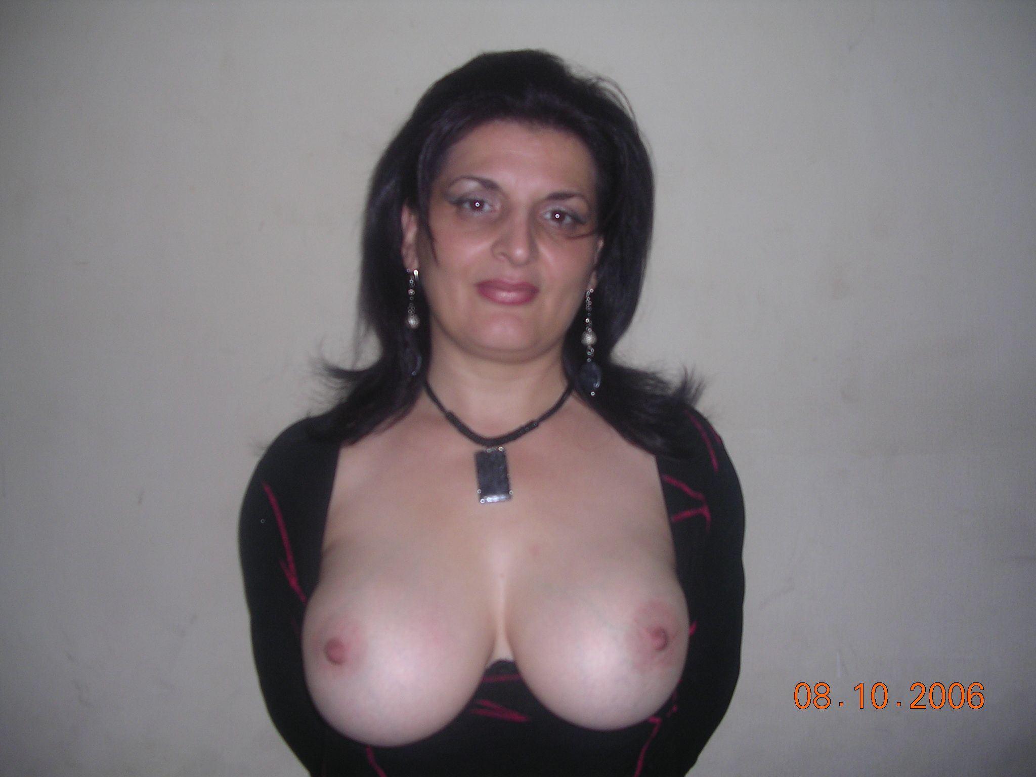 best of Sex armenian