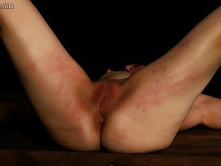 First D. reccomend pussy cunt whipping
