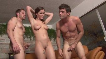 Molly jane johnny sins