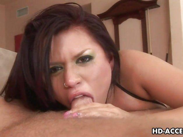 Angelina deepthroat porn