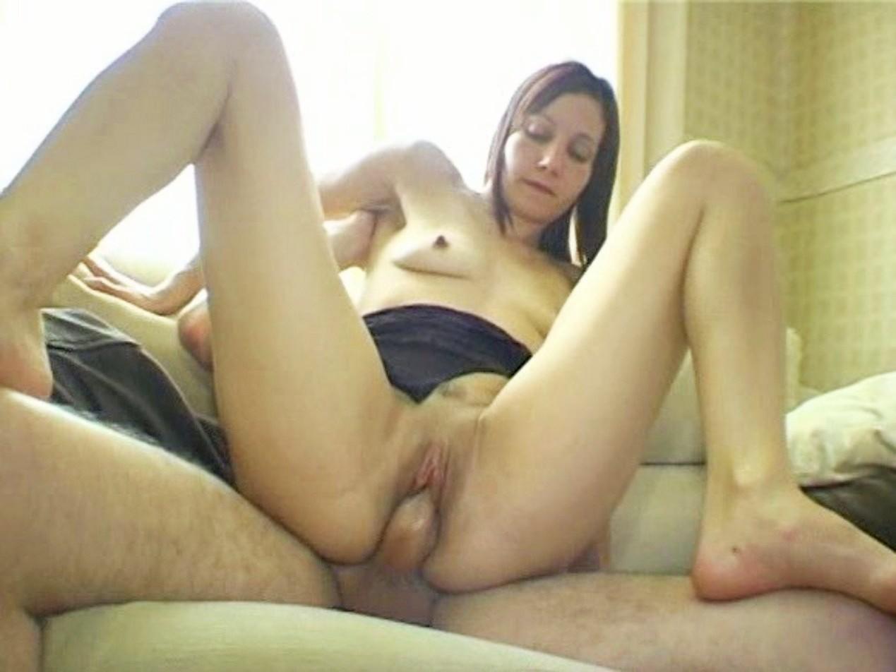 Free amature sex pics