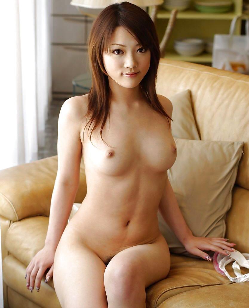 best of Girls naked japanese