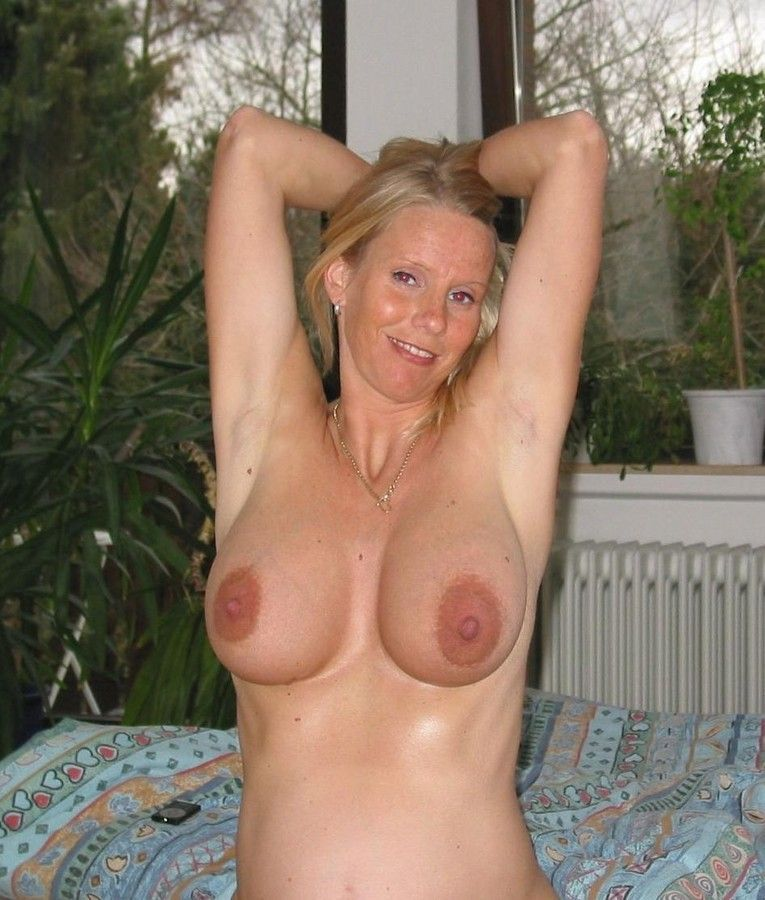best of Naked nude breast mature sexy