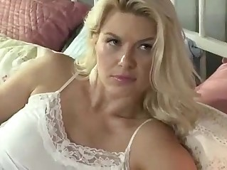 best of Strapons Mature lesbian