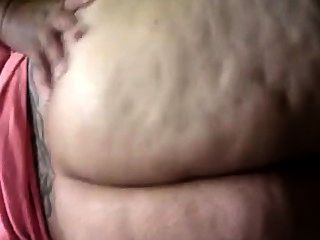 Teen with perfect tits has passionate sex in the morning - Mini Diva.