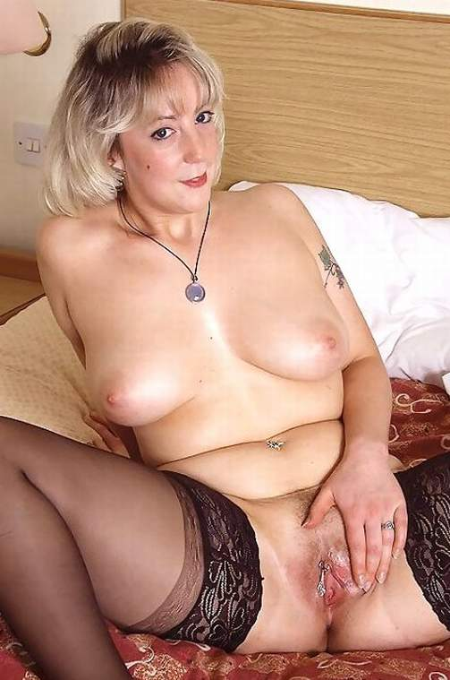 best of Mature women Pics of naked