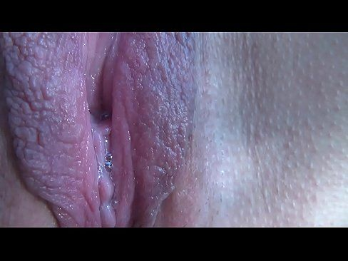 Dream D. reccomend Close up man giving female orgasm