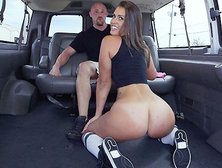 Earnie reccomend bangbus girls