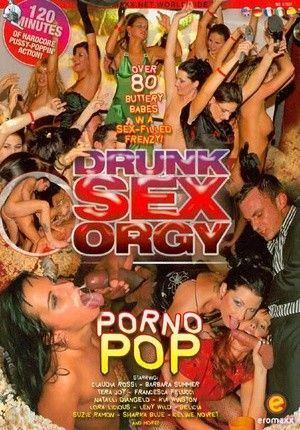 Snap reccomend drunk sex orgy porn