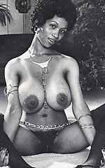 Twisty reccomend 70 s models nude