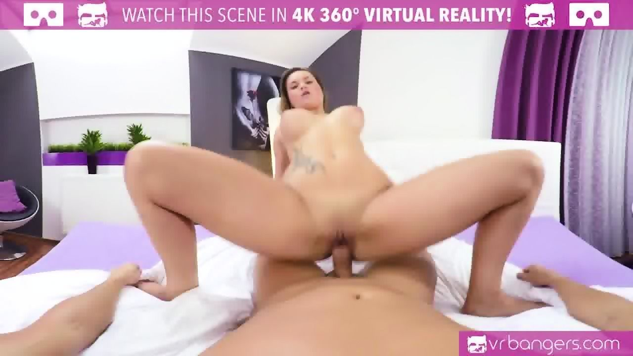 best of Reality rough virtual