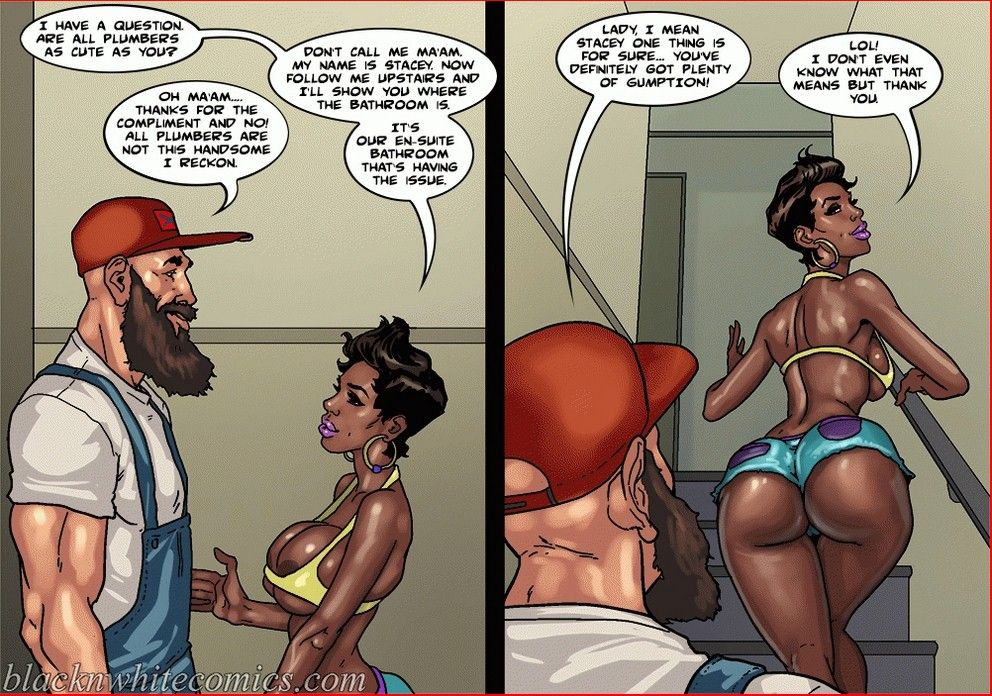 Sphinx reccomend comics black