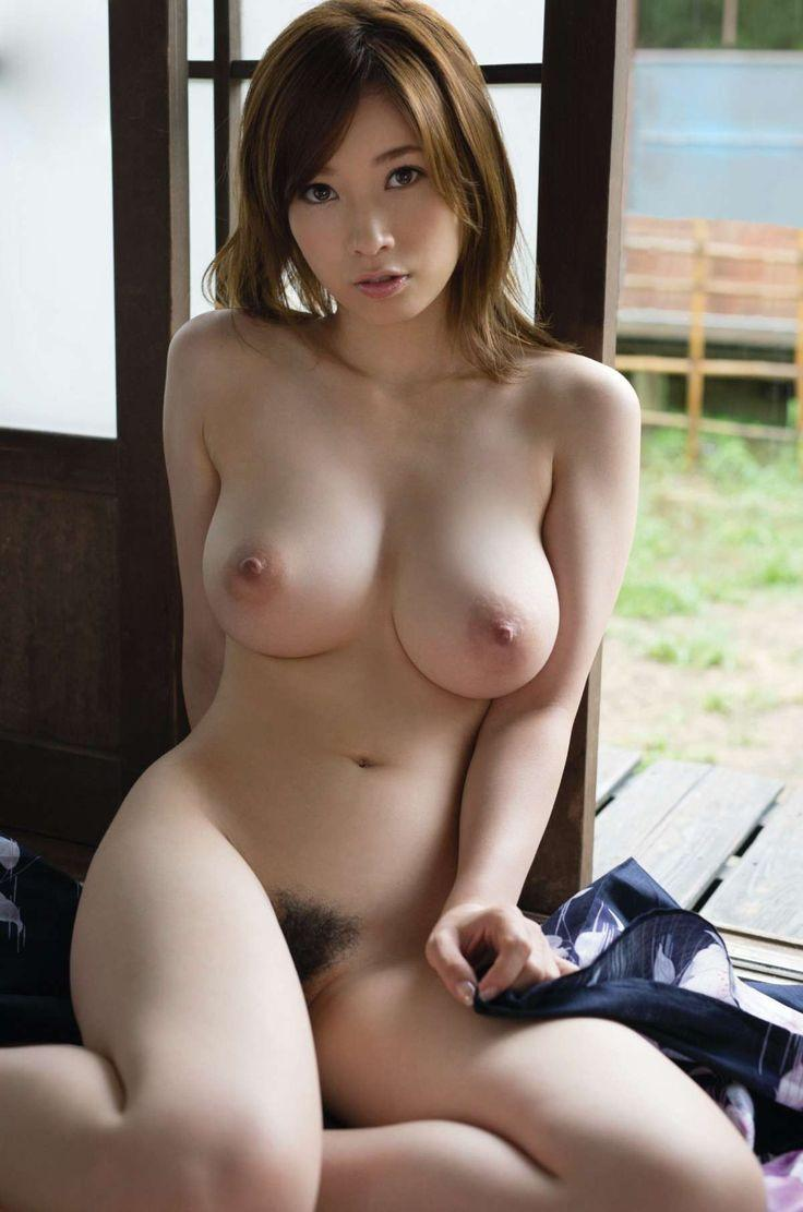 Porn hot sexy busty asian