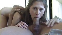 Makenzie wilson porno