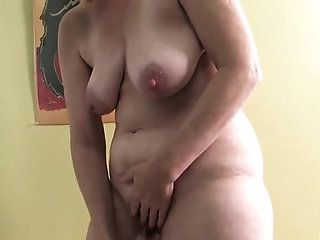 Trunk reccomend Wife crazy pussy masturbation