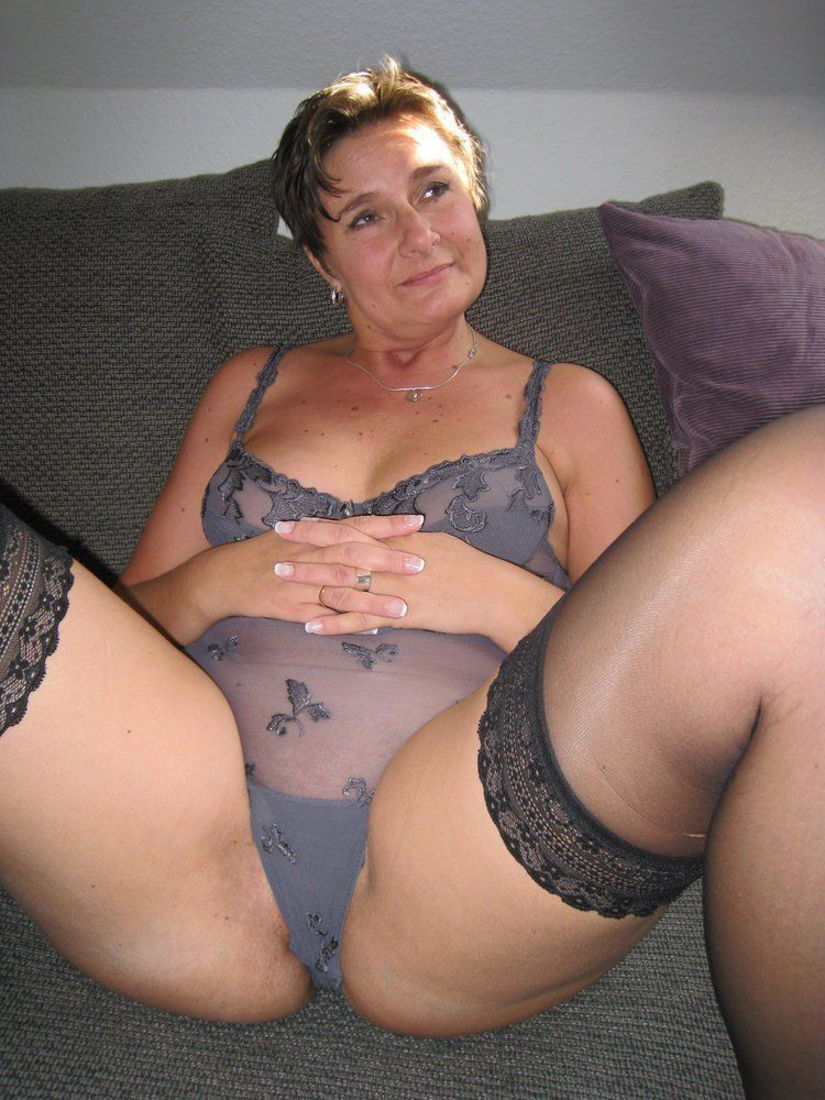 Catfish recommendet Free ametuer milf chubby