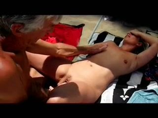 best of His wife Husband lets fuck family