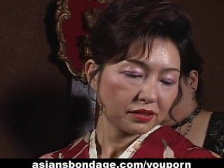 best of Blowjob and japanese bondages facial dick