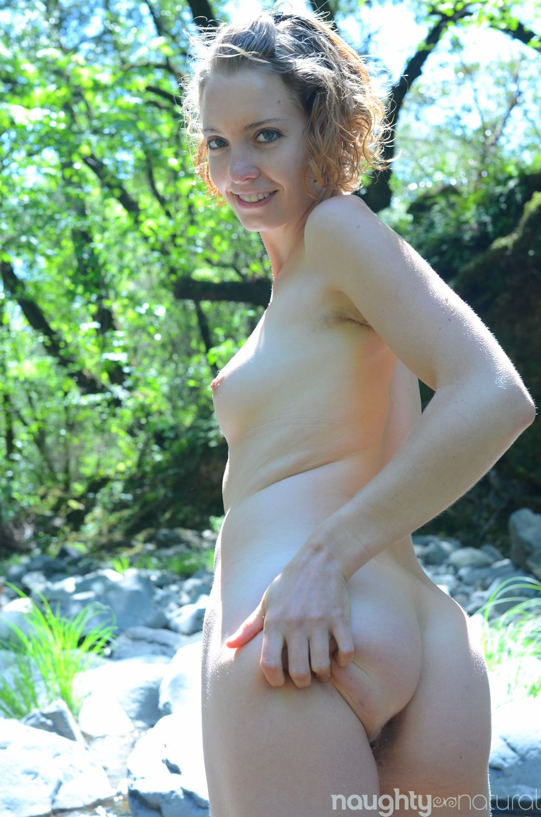 best of Natural nude beautiful