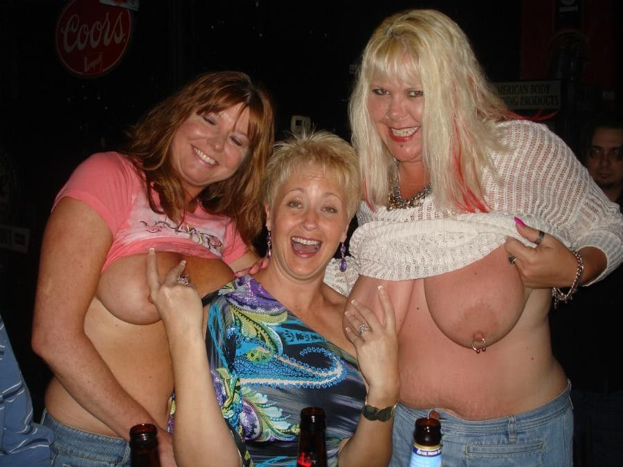 Wizard recommend best of parties Mature adult