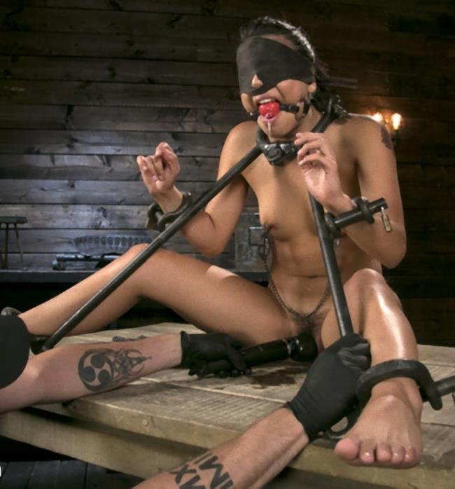 Good в. P. reccomend Burtal slut punishment