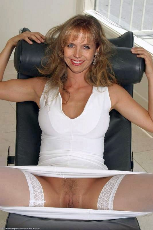 Erotic nude sexy katie couric