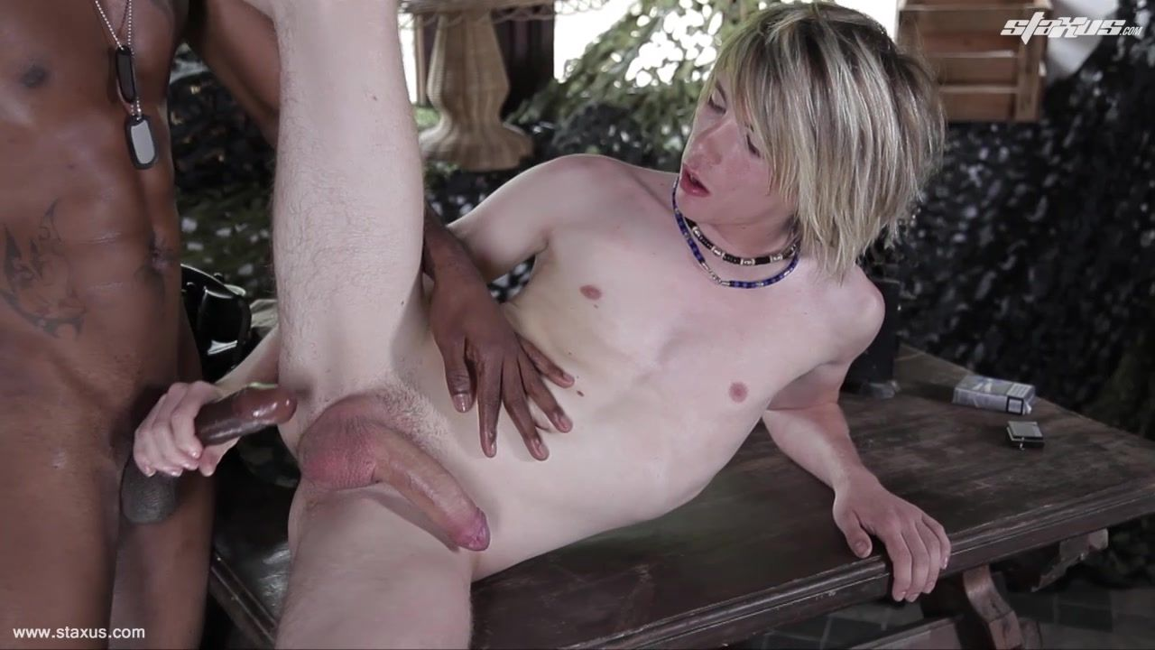 best of Cumshot twink white lick penis