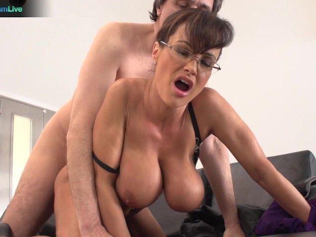 Mayhem reccomend Hot secretary fucked oral