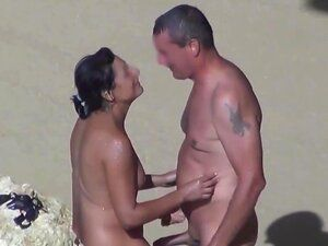 best of Plage couple
