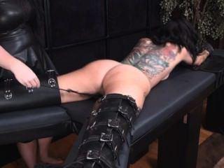 best of Up tickling ass