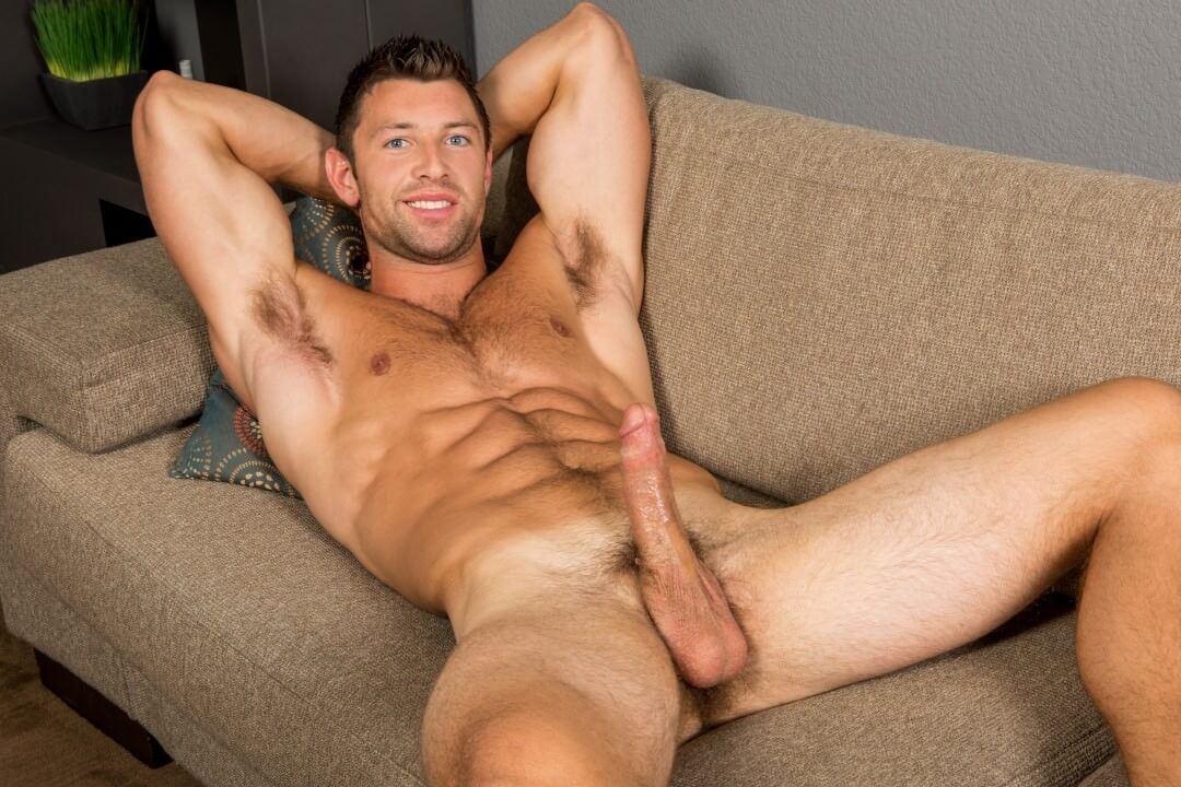best of Orgy/pornhub galleries nude men
