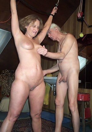 Gully reccomend Mature wife spanked