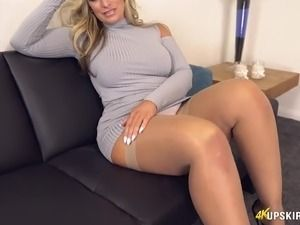 Waffle reccomend Milf picture sex