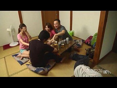 best of Hawaii Japanese in milf swapping