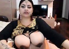 Opaline reccomend big boobs shaved suck dick outdoor