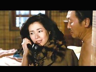 Asian classic movie