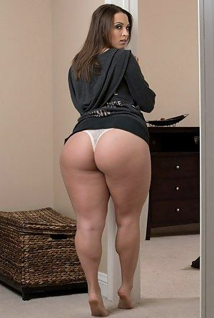 Gridiron reccomend Bigass housewife ass to mouth