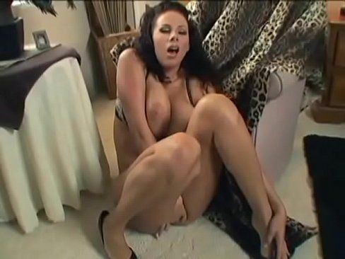 Chipmunk reccomend porn pics download