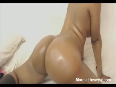 Tackle recomended ebony twerking suck dick and pissing