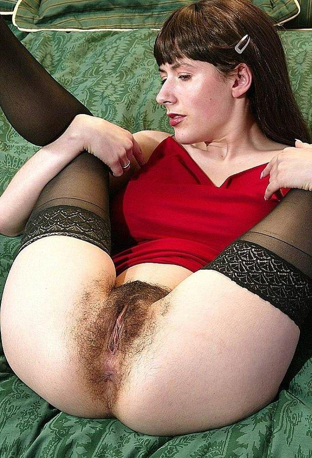 best of Pussy galleries mature
