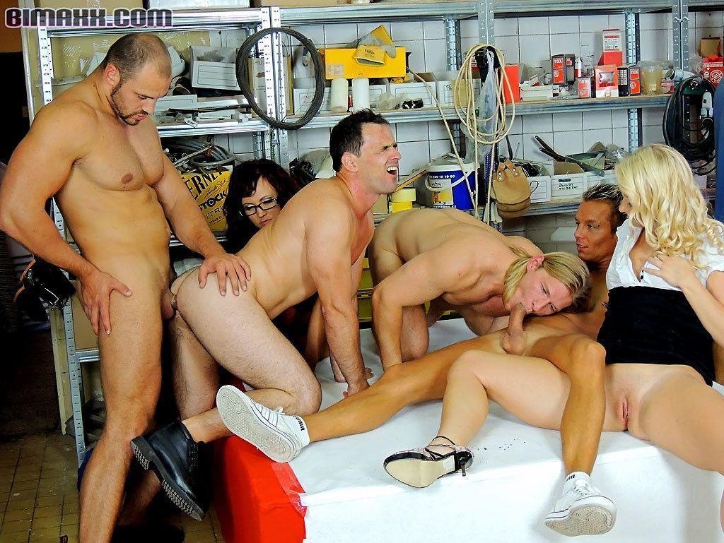 Trinity reccomend nude men galleries orgy/pornhub