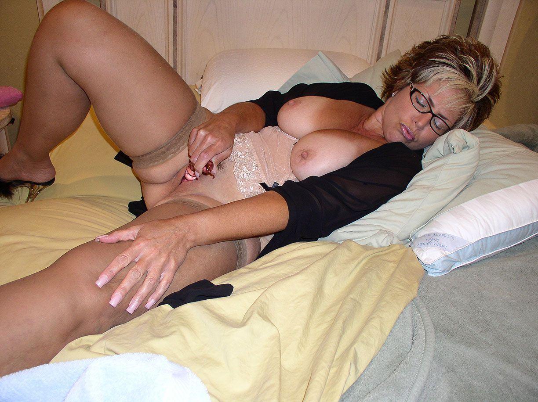Sultan reccomend Ms jen nude mature