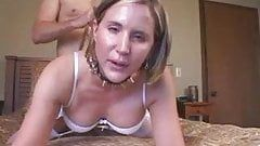 best of Dominant submissive amateur
