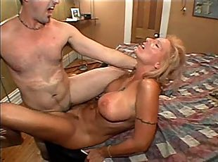 Glitter reccomend cougar screaming mature