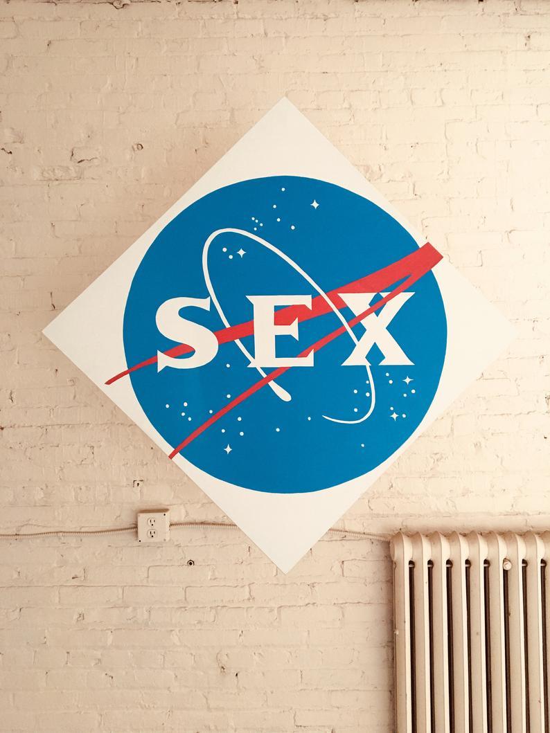 Sex 0