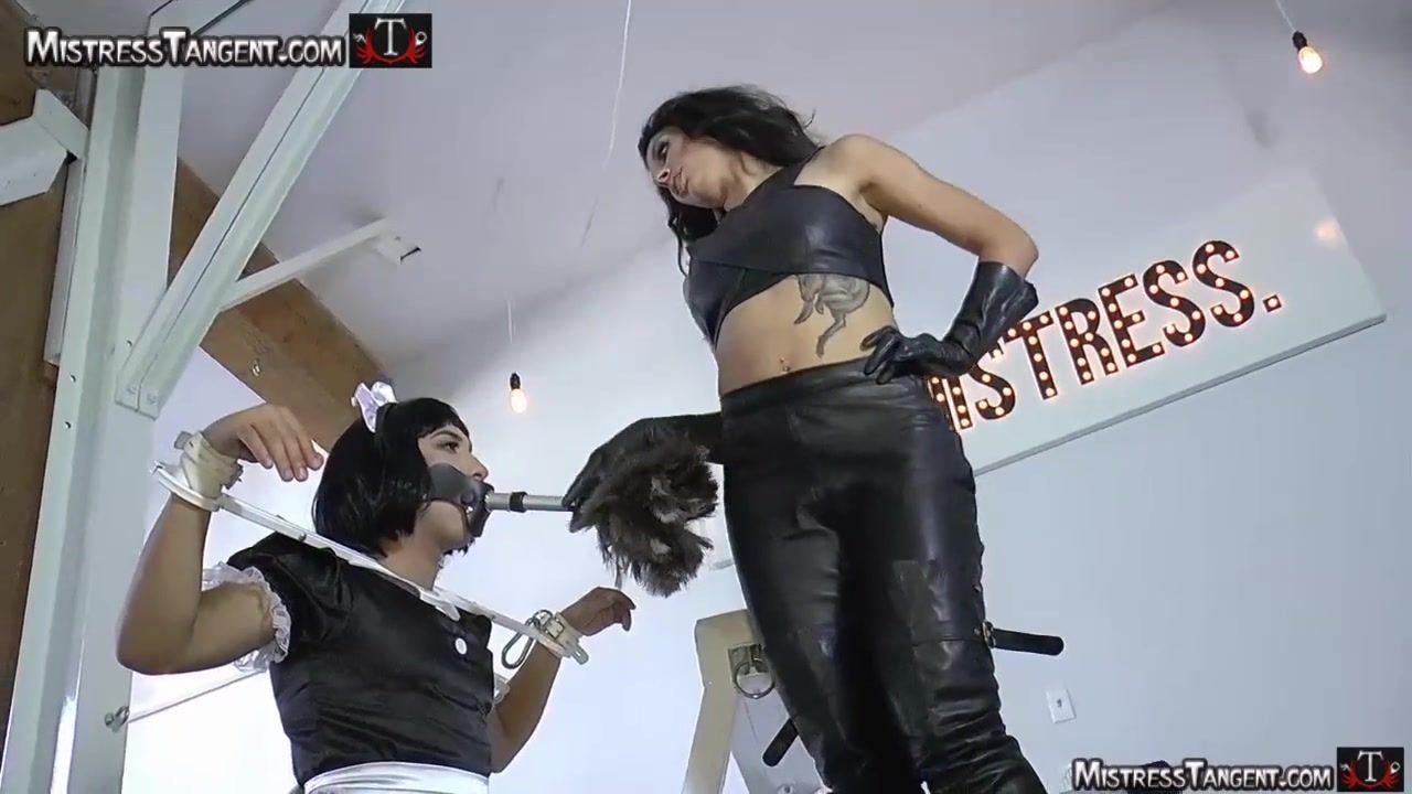 best of Sissification femdom