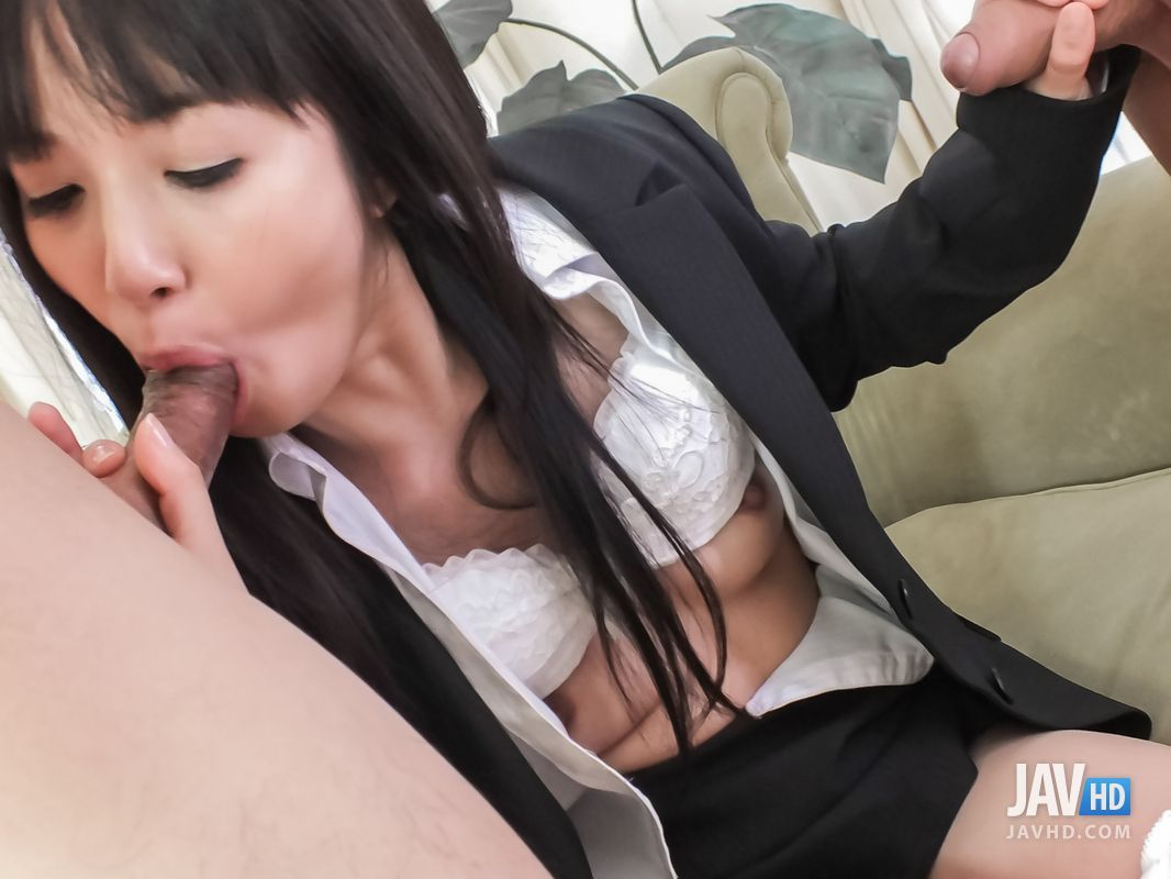 Stretch reccomend nude japanese handjob cock and fuck