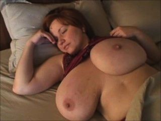 Air R. recomended Big Butt Wide Hips 54y GILF Cum On My Tits Daddy.