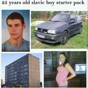 Mature cunt vs young boy